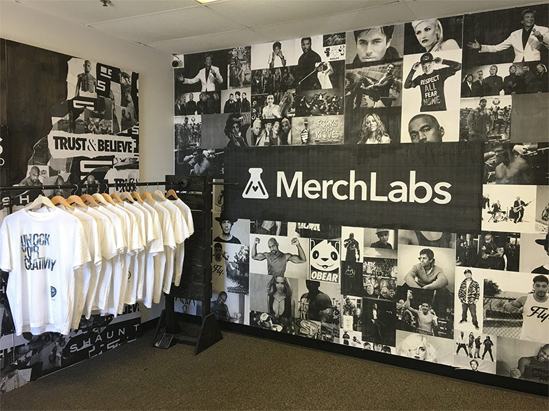 merchlabs_interior
